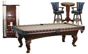 Pool Table And Dining Table by Pool Tables Modern Pool Tables Custom Pool Tables Pool Table