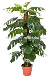 Artificial Plants Home Decor Home Decor Artificial Plants Buy Home Decor Artificial Plants