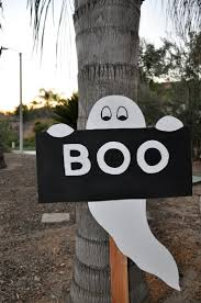 62 best halloween signs images on pinterest halloween signs