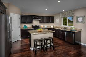 new homes for sale in orange park fl forest hammock community