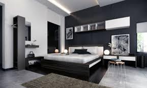 deco chambre moderne décoration decoration chambre moderne noir blanc 98 le mans