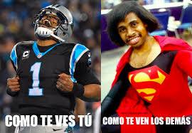 Memes Del Super Bowl - los mejores memes del super bowl tkm méxico
