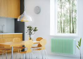 modern kitchen radiators blog replace old radiators with new ones u2013 step by step hothot