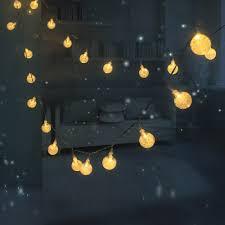 aliexpress com buy new year christmas lights luminarias home
