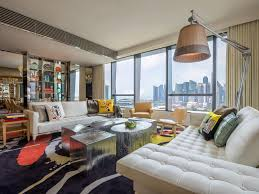 the south beach marina bay singapore hotels villas bathroom guest