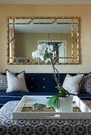 Gold Sofa Living Room White And Gold Sofa Design Ideas