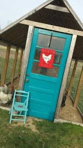 Easy Backyard Chicken Coop Plans by Best 25 Easy Chicken Coop Ideas On Pinterest Diy Chicken Coop
