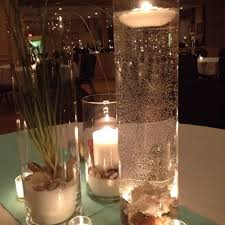 themed candles 81 best candles images on decorating ideas