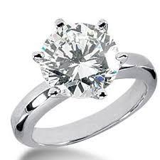 verlobungsring brilliant diamantring als verlobungsring juwelierhaus abt