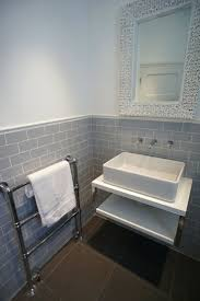 2014 bathroom ideas tiles bathroom tile design ideas photos ceramic tile bathroom