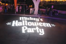 disney sisters 10 tips for halloween at disneyland and mickey u0027s