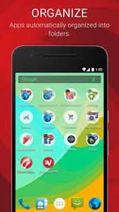 how to download themes for cherry mobile snap cherry mobile launcher apk download free personalization app for