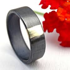 Cool Wedding Rings by Best Unique Mens Wedding Ring Products On Wanelo