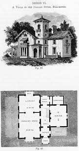 italianate house plans the picturesque style italianate architecture what do i by