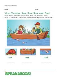 23 best preschool and early schooling stuff images on pinterest