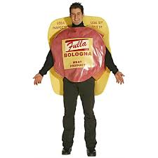 Funny Halloween Costumes For Adults Weird Halloween Costumes For Adults Cele Mai Bune 25 De Idei