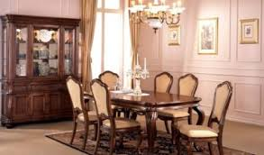 Traditional Dining Room Ideas Traditional Dining Room Interior Design Ideas Dining Room