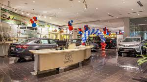 toyota car dealers toyota dealership serving oxnard ca dch toyota of oxnard