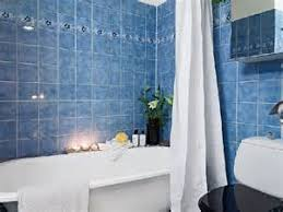 Blue And Green Bathroom Ideas Bathroom Design Ideas And More by Blue And White Bathroom Blue And White Bathroom Designs Tsc