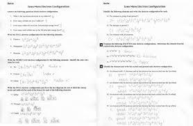 periodic table worksheet answer key worthy atoms and the periodic table worksheet answers f67 in simple