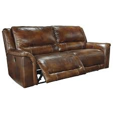 10 Best Leather Reclining Sofa Images On Pinterest Leather