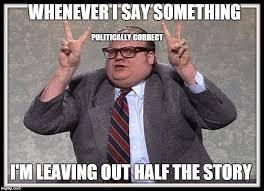 Politically Correct Meme - politically correct memes imgflip