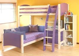 Ikea Childrens Bunk Bed Ikea Childrens Loft Bed Purchasing Qualified Beds