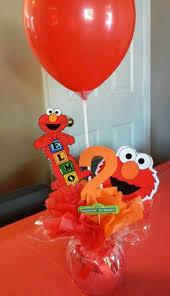 elmo party supplies best 25 elmo party ideas on elmo birthday sesame