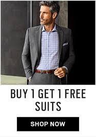 best black friday suit deals men u0027s clothing men u0027s suits dress shirts u0026 more men u0027s wearhouse