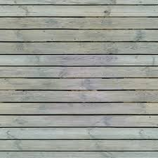 wood exterior and planks seamless and tileable high res textures
