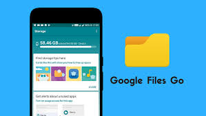 file manger apk files go apk the file manager app themefoxx