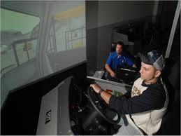 heavy equipment operator training vincennes university
