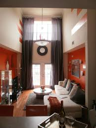 Living Room Ceiling Colors by Rooms Viewer Hgtv