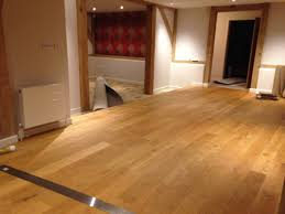 Laminate Flooring Northampton Flooring Gallery Wood Flooring Specialist In Northampton Steve