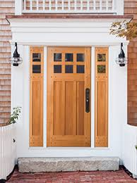 Exterior Door Types New Doors From Browse Door Types Styles