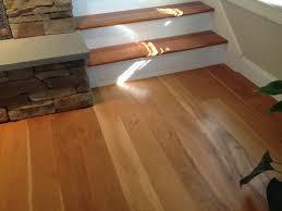 ty s floor service vermont wood floor installation repair and