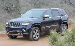 2013 jeep grand laredo price 2014 jeep grand specs and price for your best