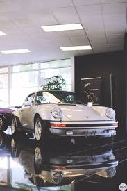 porsche whale tail for sale 113 best porsche 930 images on pinterest 911 turbo porsche 930