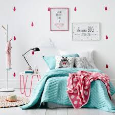 papier peint design chambre 10 papiers peints inspirants pour votre chambre coin femmes