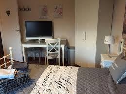 chambre d hote libramont chambres esprit cagne chambres chez l habitant libramont