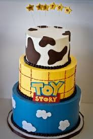 cute for a boys birthday or sports theme baby shower baby stuff