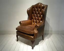 Queen Anne Wingback Chair Leather Die Besten 25 Queen Anne Stuhl Ideen Auf Pinterest Tuin