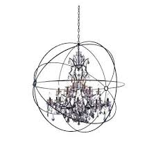 home depot christmas lights coupon home depot lightinh light dark bronze chandelier with silver shade