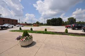 Consignment Furniture Shops In Indianapolis Development Land In Downtown Indianapolis Key Auctioneers