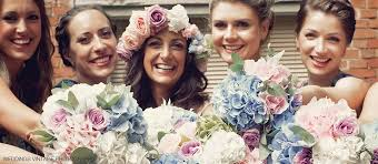 Wedding Flowers Blue Passion For Flowers U2013 Wedding Florists U0026 Floral Designers