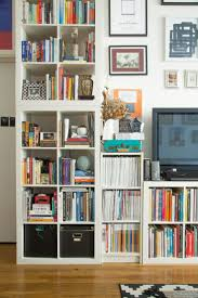 best 25 ikea kallax shelf ideas on pinterest ikea cube shelves
