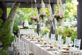 20 ceremony decor rustic shabby chic rustic shabby chic outdoor