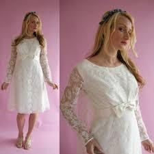 60s wedding dresses junoir bridesmaid dresses