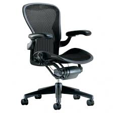Executive Computer Chair Design Ideas Amazing 5 Miller Office Chair Best Mesh Office Chair