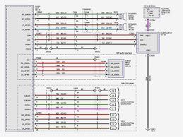 2000 ford explorer radio wiring diagram 2000 wiring diagrams